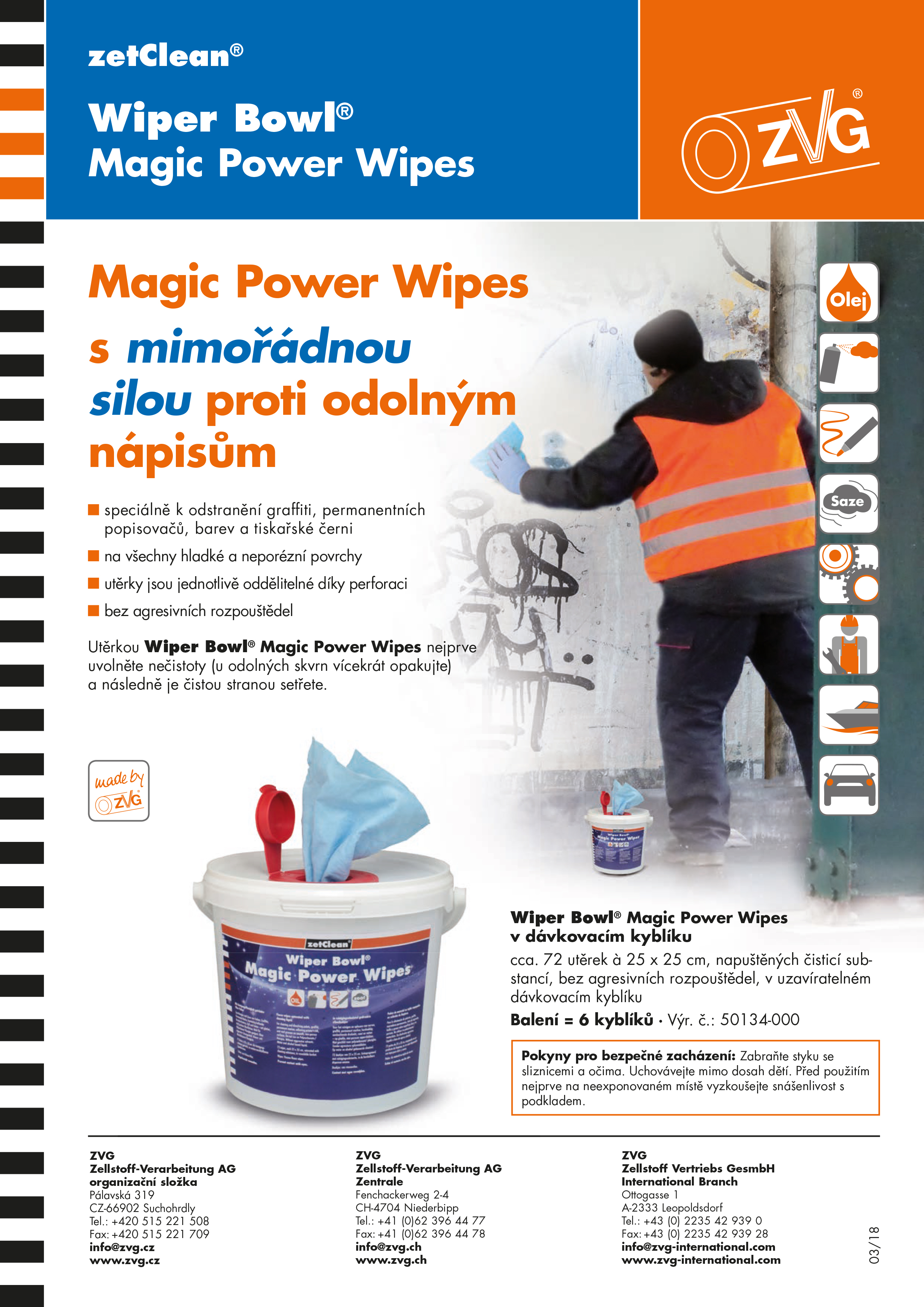 images/letaky/Letak_Magic_Power_Wipes_CZ_print.jpg
