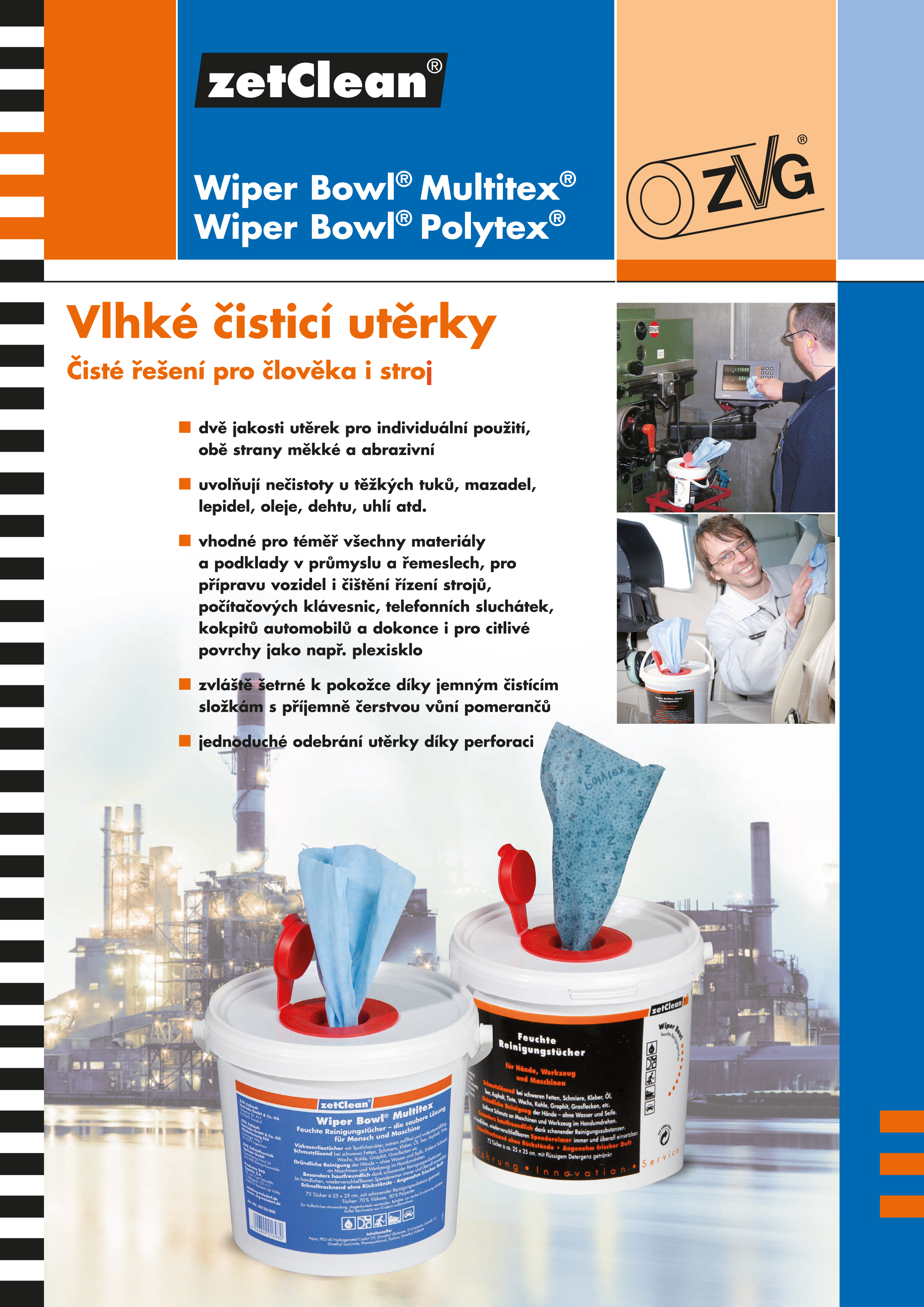 images/letaky/Polytex_Multitex_wiper_bowl_CZ_print.jpg